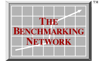 Facilities & Real Estate Benchmarking Associationis a member of The Benchmarking Network